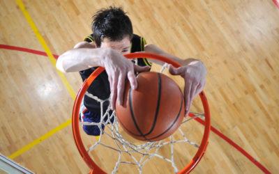 Sports Specialization: Should I specialize my child?